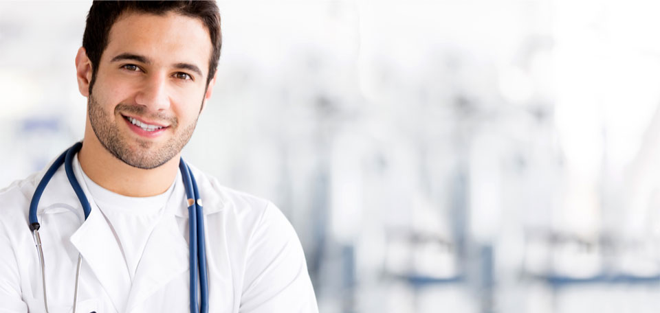 Best Ehr Systems For Small Practices Best Ehr For Solo